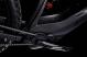 Электровелосипед Cube Stereo Hybrid 140 Pro 500 29 (2019) black´n´red 4