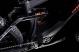 Электровелосипед Cube Stereo Hybrid 140 Pro 500 29 (2019) black´n´red 3