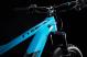 Электровелосипед Cube Stereo Hybrid 140 Pro 500 29 (2019) blue´n´black 3