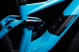 Электровелосипед Cube Stereo Hybrid 140 Pro 500 29 (2019) blue´n´black 4