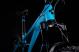 Электровелосипед Cube Stereo Hybrid 140 Pro 500 29 (2019) blue´n´black 5