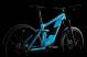 Электровелосипед Cube Stereo Hybrid 140 Pro 500 29 (2019) blue´n´black 6