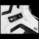 Ботинки для сноуборда Head One Boa white (2019) 1