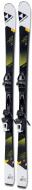 Горные лыжи Fischer XTR Pro MT X Rentaltrack + RS10 (2019)