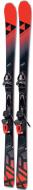 Горные лыжи Fischer XTR Progressor Rentaltrack + RS 10 (2019)
