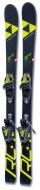 Горные лыжи Fischer RC4 Race SLR2 Jr + FJ7 AC SLR 78 [H] (2019)