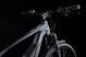 Электровелосипед Cube Acid Hybrid One Allroad 400 Trapeze (2019) 5