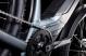 Электровелосипед Cube Acid Hybrid One Allroad 400 Trapeze (2019) 4