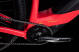 Электровелосипед Cube Acid Hybrid One 500 29 Trapeze (2019) red´n´green 5