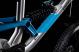 Велосипед Cube Hanzz 190 SL 27.5 (2019) 5