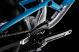 Велосипед Cube Hanzz 190 SL 27.5 (2019) 2
