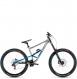 Велосипед Cube Hanzz 190 SL 27.5 (2019) 1
