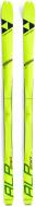 Горные лыжи Fischer Alpattack Carbon (2019)