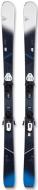 Горные лыжи Fischer My Pro Mt 73 + MY RS 9 GW SLR 78 [H] (2019)