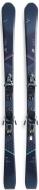 Горные лыжи Fischer My Pro Mt 77 + MY RS 10 GW P 85 (2019)