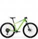 Велосипед Merida Big.Nine 4000 (2019) 1