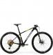 Велосипед Merida Big.Nine Team (2019) 1