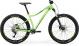 Велосипед Merida Big.Trail 400 (2019) 1