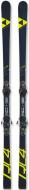 Горные лыжи Fischer RC4 WC GS MCB + RC4 Z18 FF X 85 [A] (2019)