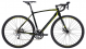 Велосипед Merida CycloСross 90 (2019) 1