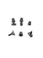 Аксессуар Slingshot Fast Track Hardware Pack (4 posts / 4 acorn nuts, 4 nylon washers)