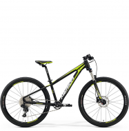 Велосипед Merida Matts J Team (2019)