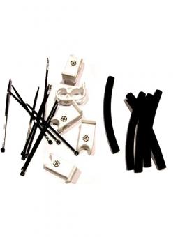 Аксессуар Slingshot One Pump Parts Kit