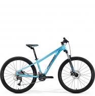 Велосипед Merida Matts J.Сhampion (2019)