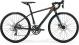 Велосипед Merida Mission J.Road (2019) 1