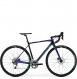 Велосипед циклокросс Merida Mission CX7000 (2019) 1