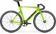 Велосипед Merida Reacto Track 500 (2019) 1