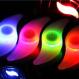 Фара-светодиод для спиц XC-784 4