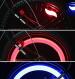 Фара-светодиод для спиц XC-784 1