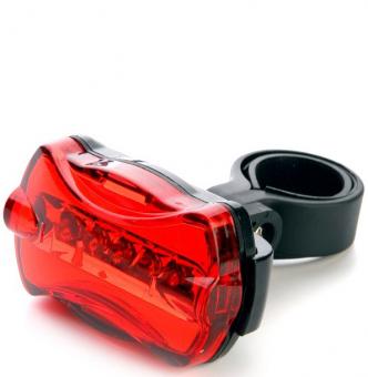 Фара-светодиод XC-905 задняя