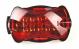 Фара-светодиод XC-905 задняя 1