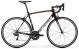 Велосипед Merida Scultura 4000 (2019) Black/TeamReplica 1