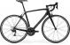 Велосипед Merida Scultura 4000 (2019) Black/NeonYellow 1