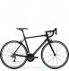 Велосипед Merida Scultura 500 (2019) 1