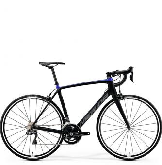 Велосипед Merida Scultura 7000-E (2019)