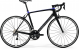 Велосипед Merida Scultura 7000-E (2019) 1