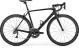 Велосипед Merida Scultura 8000-E (2019) 1