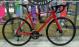 Велосипед Merida Scultura Disc 200 (2019) Red/Black 2