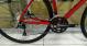 Велосипед Merida Scultura Disc 200 (2019) Red/Black 3