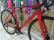 Велосипед Merida Scultura Disc 200 (2019) Red/Black 5