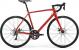 Велосипед Merida Scultura Disc 200 (2019) Red/Black 1