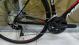 Велосипед Merida Scultura Disc 4000 (2019) Black/TeamReplica 3