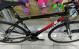 Велосипед Merida Scultura Disc 4000 (2019) Black/TeamReplica 4