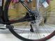 Велосипед Merida Scultura Disc 4000 (2019) Black/TeamReplica 6