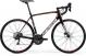 Велосипед Merida Scultura Disc 4000 (2019) Black/TeamReplica 1