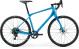 Велосипед Merida Silex 600 (2019) 1